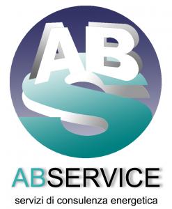AB Service | Servizi Consulenza Energetica